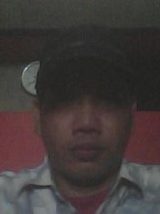Ilham.purnadi,41-1