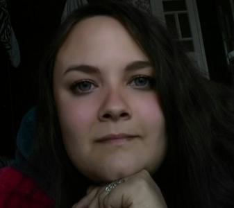 Anya,26-2