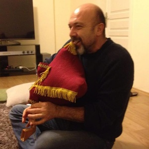 Mustafa,49-1