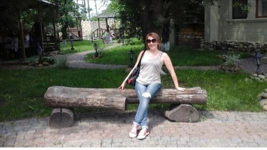 Anna,38-4