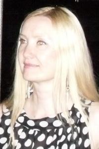 Yulia,47-4