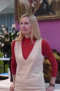 Yulia,47-2