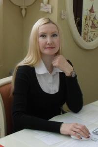 Yulia,47-3