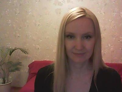 Yulia,47-5
