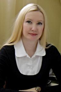 Yulia,47-1