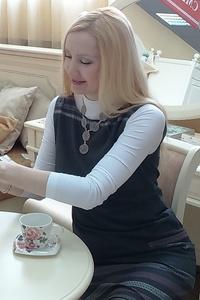 Yulia,47-6