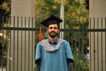 Shahin,26-1