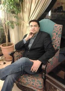 Ali syed,30-1