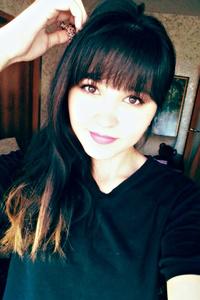 Evelina,19-2
