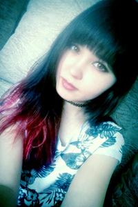 Evelina,19-1