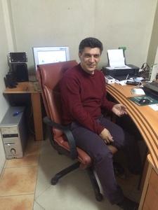 Nasser,55-1