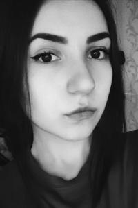 Lisa,19-1