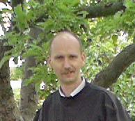 Karsten,49-1