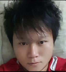 Ching hwa hee,29-1