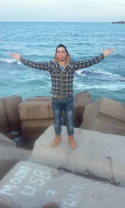 Abd essalam,23-2