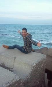 Abd essalam,23-1