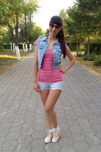 Irina,28-2