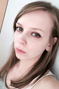 Daria,23-1