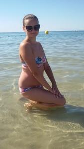Katya,25-4