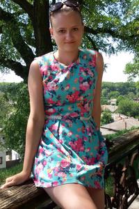 Katya,25-1