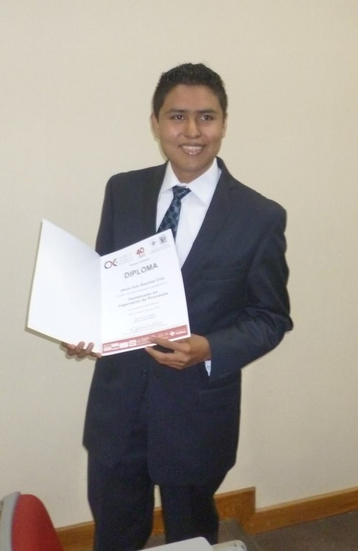Ищу невесту. Jesus, 25 (Tampico, Мексика)