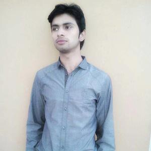 Bilal,24-1