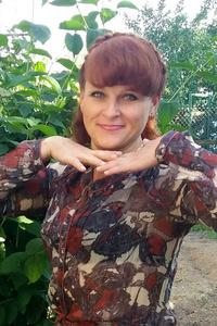 Oksana,47-1