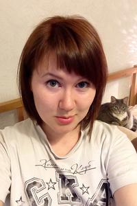 Yuliya,32-2