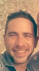 Matthias,35-1