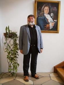 Alois,73-2
