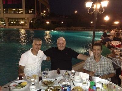Mehmet,50-46