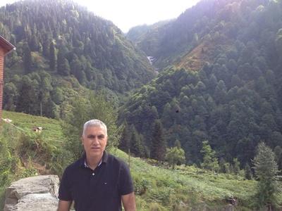 Mehmet,50-94