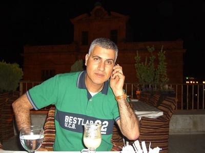 Mehmet,50-14