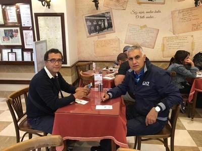 Mehmet,50-30