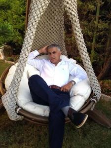 Mehmet,50-49