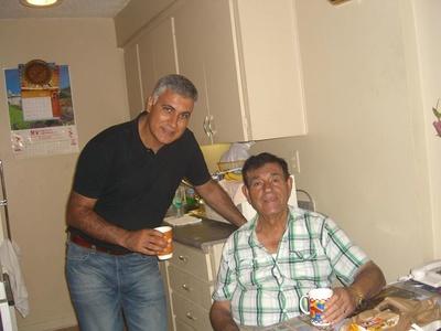 Mehmet,50-24