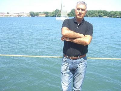 Mehmet,50-12