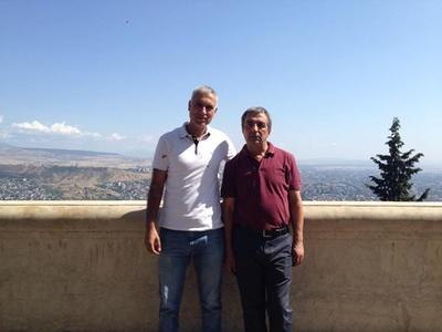 Mehmet,49-95