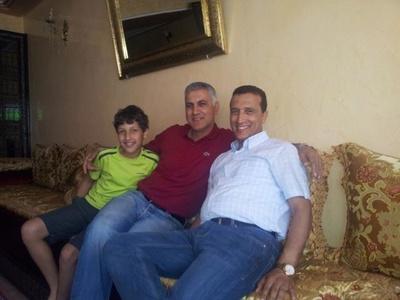 Mehmet,49-5