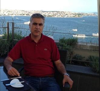 Mehmet,50-60