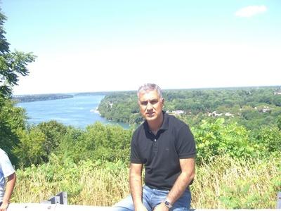 Mehmet,50-64