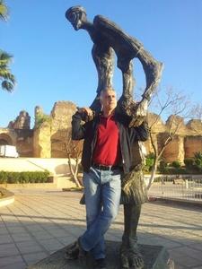 Mehmet,50-44