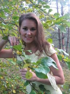 Ekaterina,35-14
