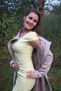 Ekaterina,35-15