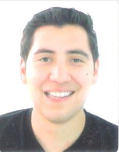 Erick,27-1