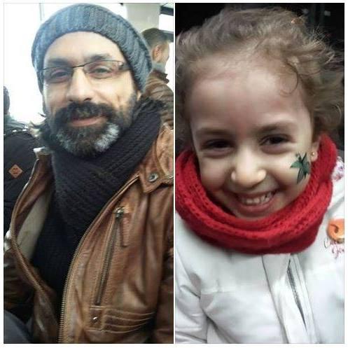 Demirci из Турции, 42