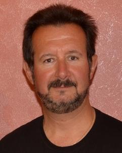 Jean-jacques,60-2