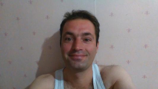 Mohsen,32-1
