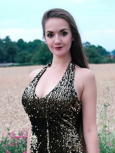Anna,25-8