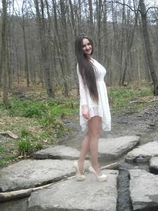 Anna,25-77